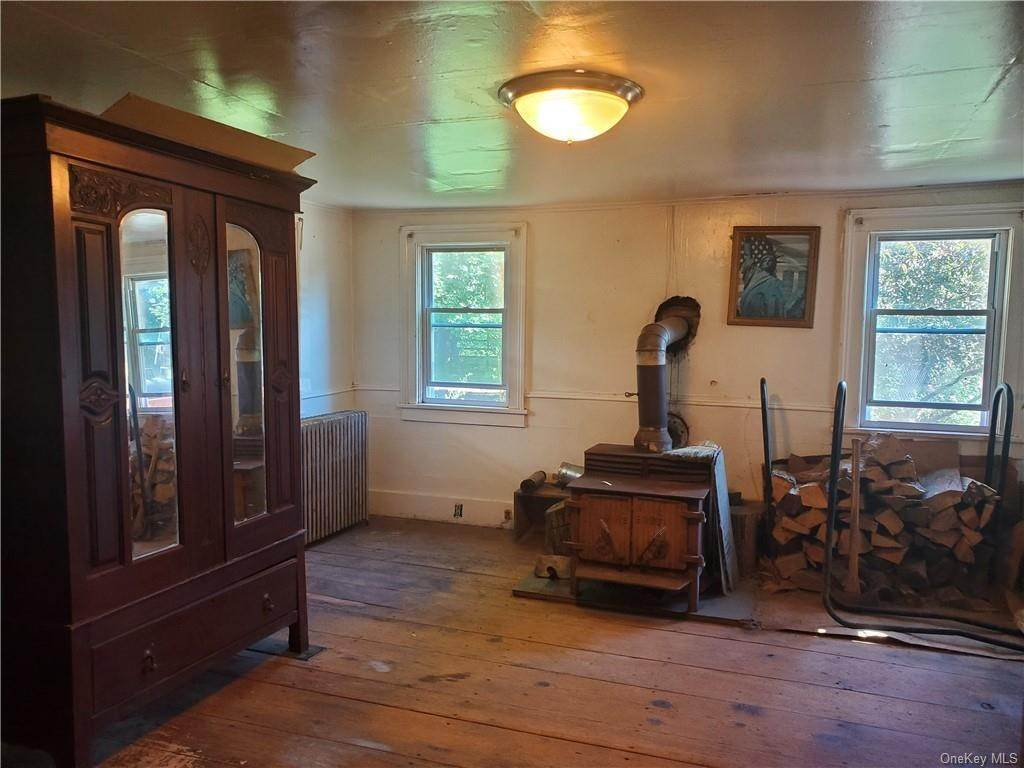 8. Single Family Home for Sale at 24 Guymard Turnpike Cuddebackville, New York, 12729 United States