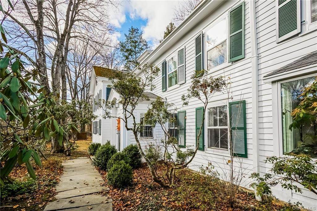 Single Family Home for Sale at 229 Pinesbridge Road Ossining, New York, 10562 United States