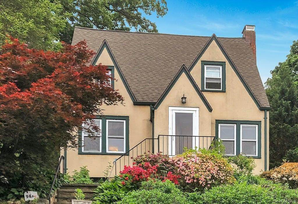 Property for Sale at 94 Maple Avenue Tuckahoe, New York, 10707 United States