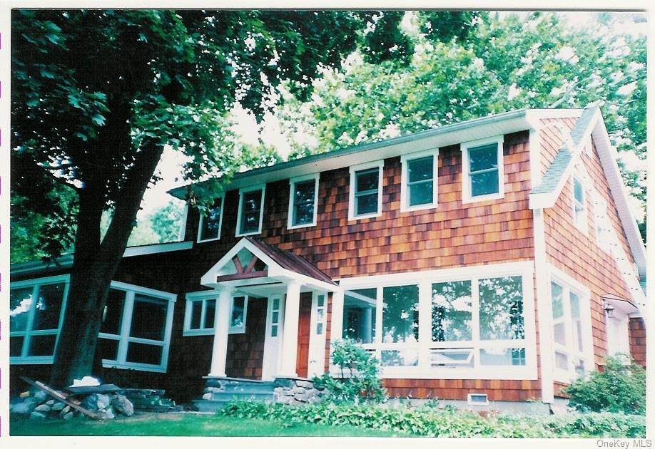Single Family Home for Sale at 29 Webb Lane Highland Falls, New York, 10928 United States
