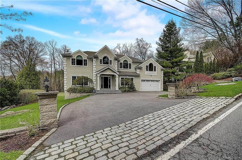 Rental Communities for Rent at 79 Sprain Valley Road Scarsdale, New York, 10583 United States