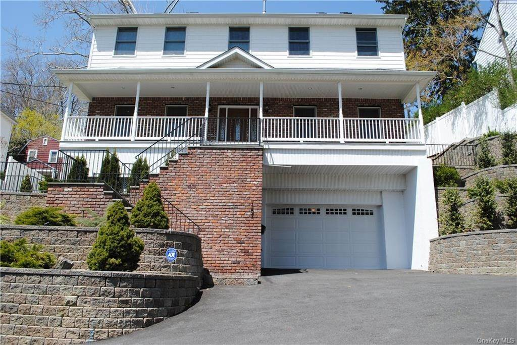Rental Communities for Rent at 157 Parkview Avenue Bronxville, New York, 10708 United States