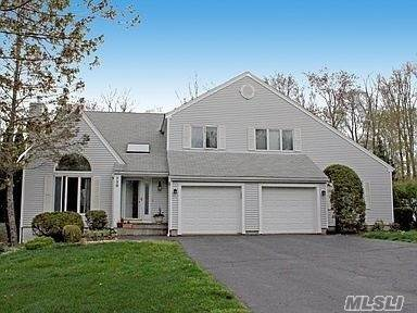 Single Family Home for Sale at 730 Brender Lane Yorktown Heights, New York, 10598 United States