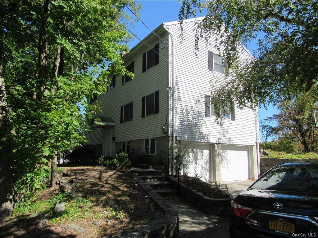 Single Family Home for Sale at 1523 Henry Avenue Mamaroneck, New York, 10543 United States