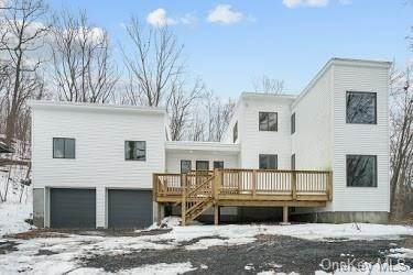 Single Family Home for Sale at 1232 State Route 208 Monroe, New York, 10950 United States