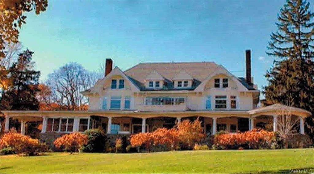 Single Family Home for Sale at 24 Jill Road Highland Mills, New York, 10930 United States