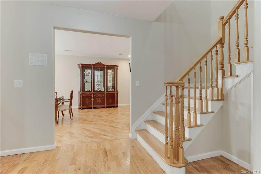 Single Family Home for Sale at 103 Decatur Avenue Spring Valley, New York, 10977 United States