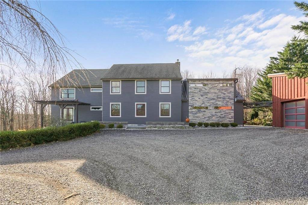 Single Family Home for Sale at 76 Snowbird Lane Westtown, New York, 10998 United States