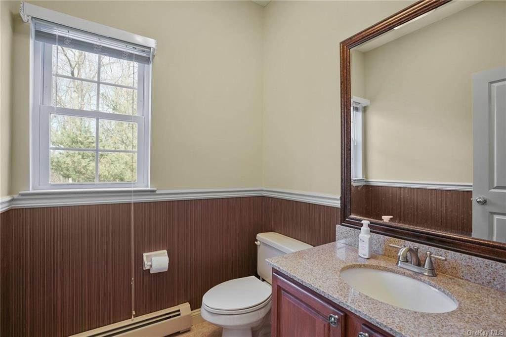 10. Single Family Home for Sale at 19 Coleman Drive Campbell Hall, New York, 10916 United States