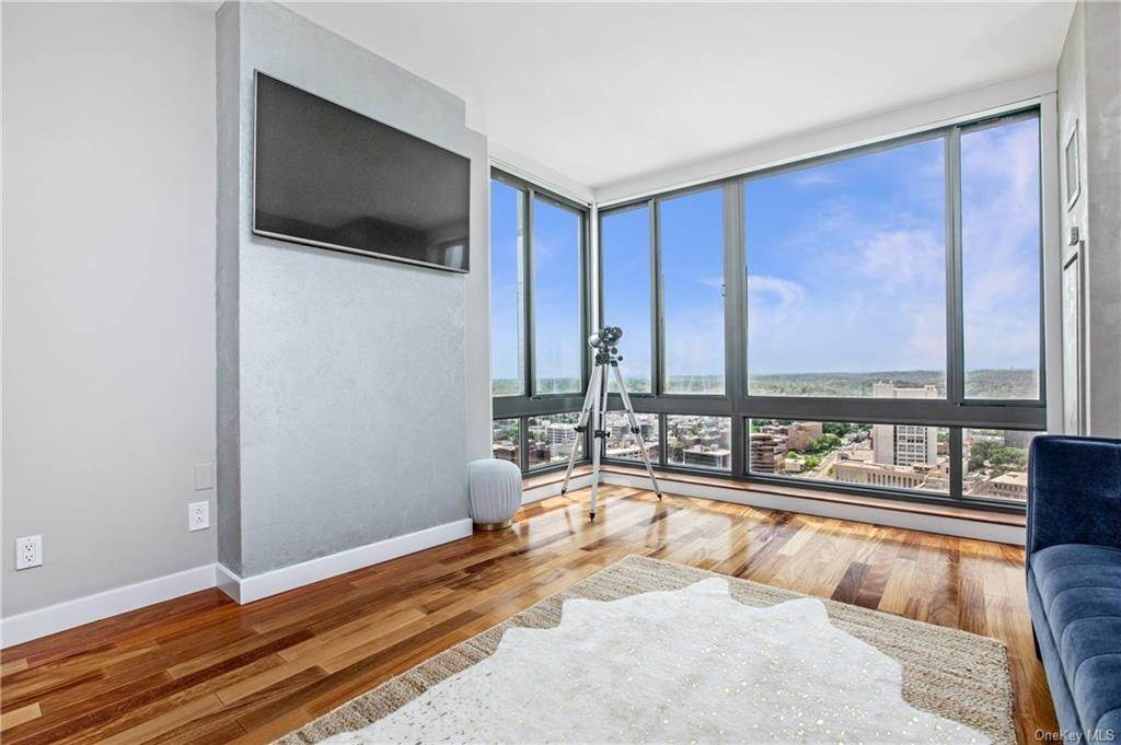 10. Rental Communities for Rent at 10 City Place White Plains, New York, 10601 United States