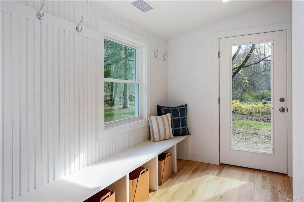 10. Single Family Home por un Venta en 51 Meadow Lane Katonah, Nueva York, 10536 Estados Unidos