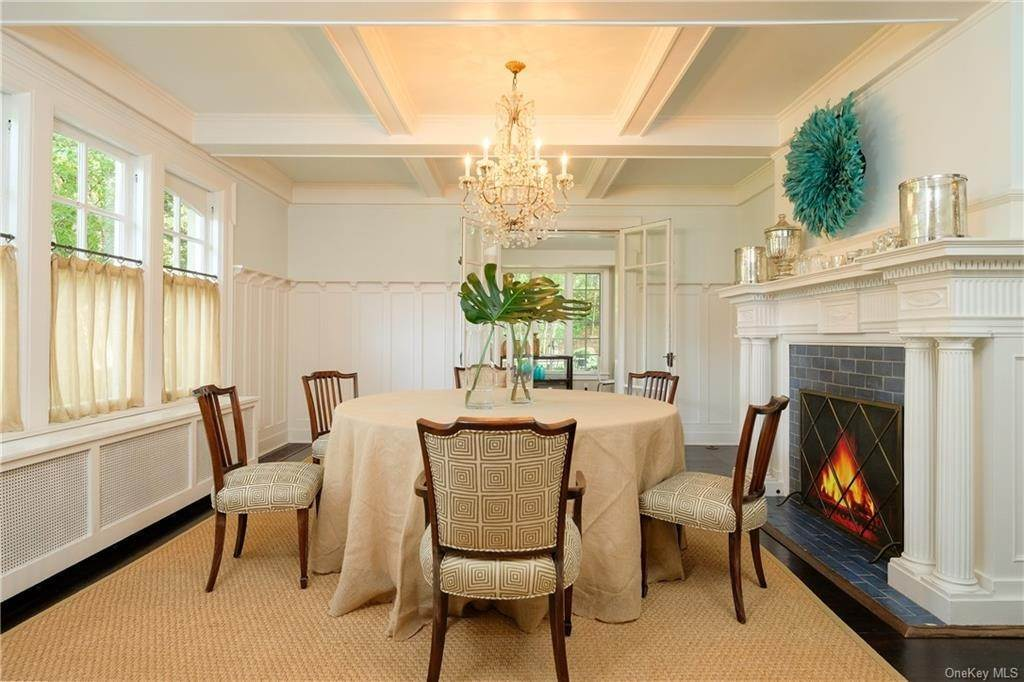 10. Single Family Home por un Venta en 2 Governors Road Bronxville, Nueva York, 10708 Estados Unidos