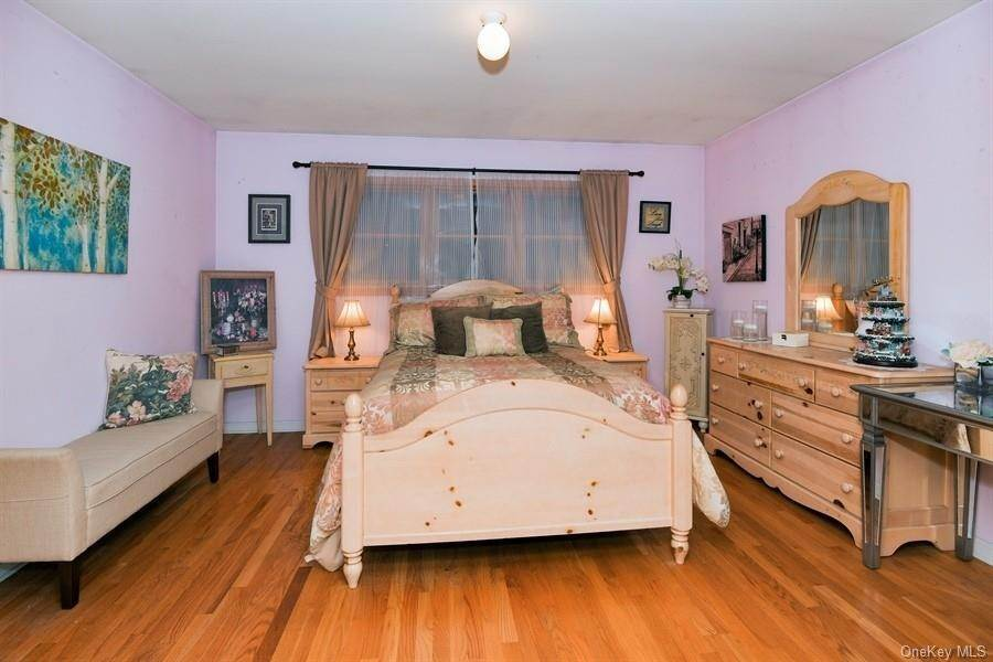 10. Single Family Home for Sale at 9 Garden Street Ossining, New York, 10562 United States