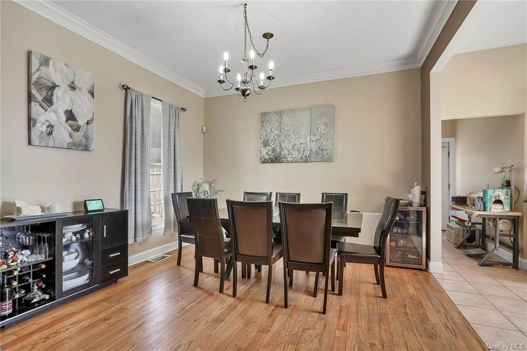 10. Single Family Home for Sale at 354 Columbus Avenue West Harrison, New York, 10604 United States