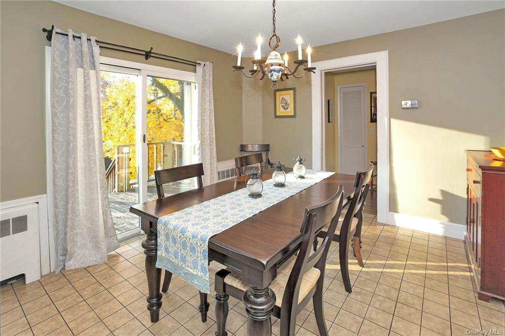 10. Single Family Home for Sale at 123 Van Tassel Avenue Sleepy Hollow, New York, 10591 United States