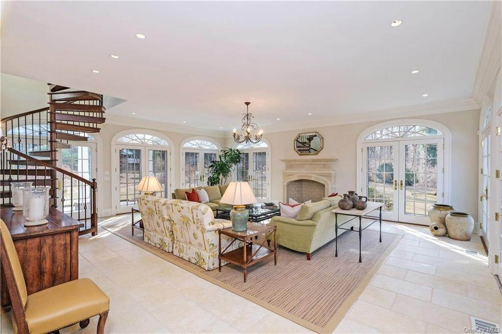 10. Rental Communities for Rent at 17A Heathcote Road Scarsdale, New York, 10583 United States