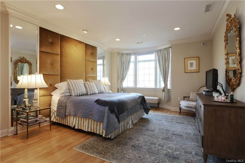 10. Rental Communities for Rent at 1 Christie Place Scarsdale, New York, 10583 United States