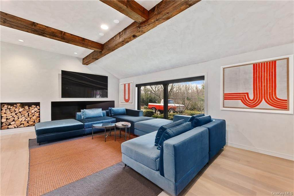 10. Rental Communities for Rent at 167 Salem Road Pound Ridge, New York, 10576 United States