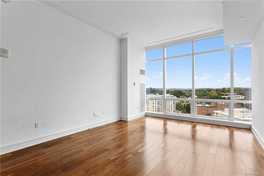 10. Single Family Home for Sale at 5 Renaissance Square White Plains, New York, 10601 United States