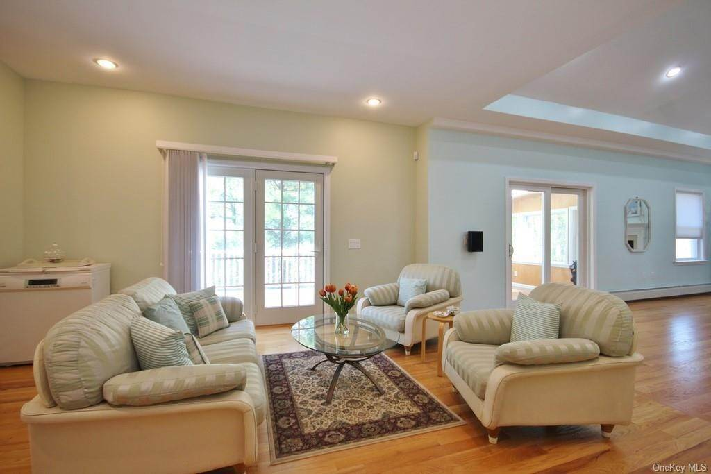 11. Single Family Home для того Продажа на 1774 Pleasantville Road Briarcliff Manor, Нью-Йорк, 10510 Соединенные Штаты