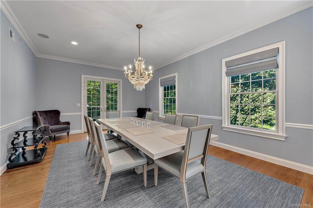 11. Single Family Home for Sale at 81 Sheather Road Bedford Corners, New York, 10549 United States