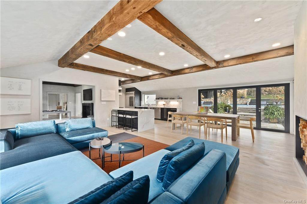 11. Rental Communities for Rent at 167 Salem Road Pound Ridge, New York, 10576 United States