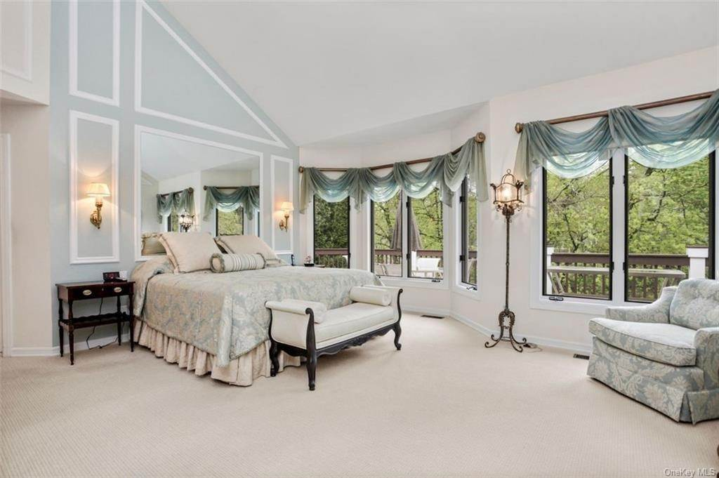11. Single Family Home for Sale at 5 Stone Falls Court Rye Brook, New York, 10573 United States