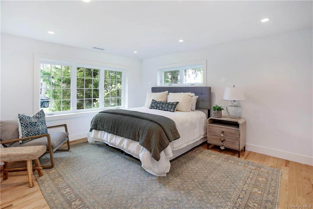12. Single Family Home por un Venta en 51 Meadow Lane Katonah, Nueva York, 10536 Estados Unidos