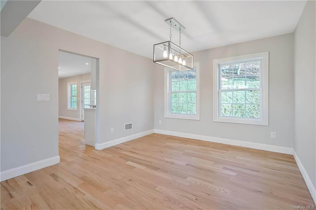 12. Single Family Home for Sale at 64 Hawkes Avenue Ossining, New York, 10562 United States