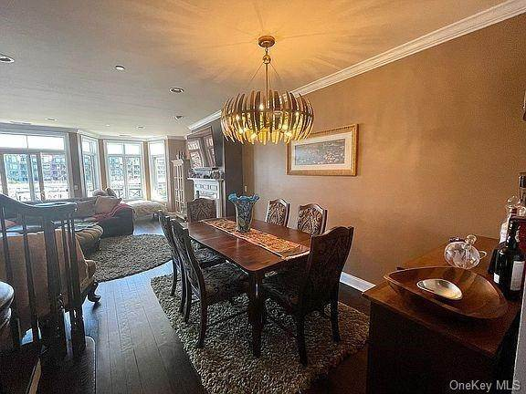 12. Single Family Home for Sale at 93 River Street Sleepy Hollow, New York, 10591 United States