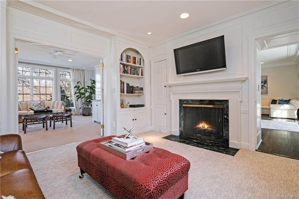 12. Rental Communities for Rent at 17A Heathcote Road Scarsdale, New York, 10583 United States