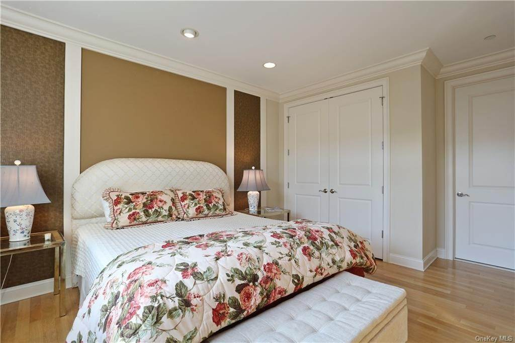 12. Rental Communities for Rent at 1 Christie Place Scarsdale, New York, 10583 United States