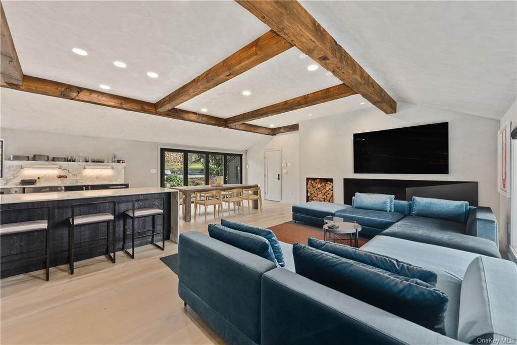12. Rental Communities for Rent at 167 Salem Road Pound Ridge, New York, 10576 United States
