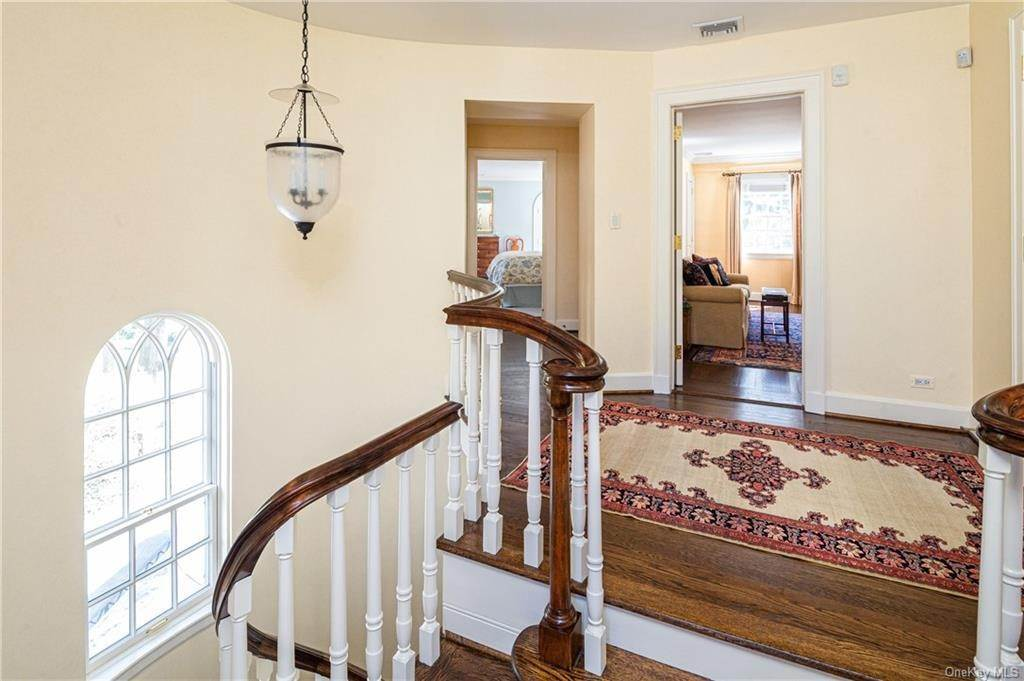 12. Rental Communities for Rent at 25 Moore Road Bronxville, New York, 10708 United States