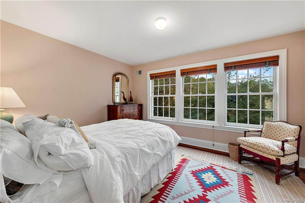 12. Rental Communities for Rent at 419 Cantitoe Street Bedford Hills, New York, 10507 United States