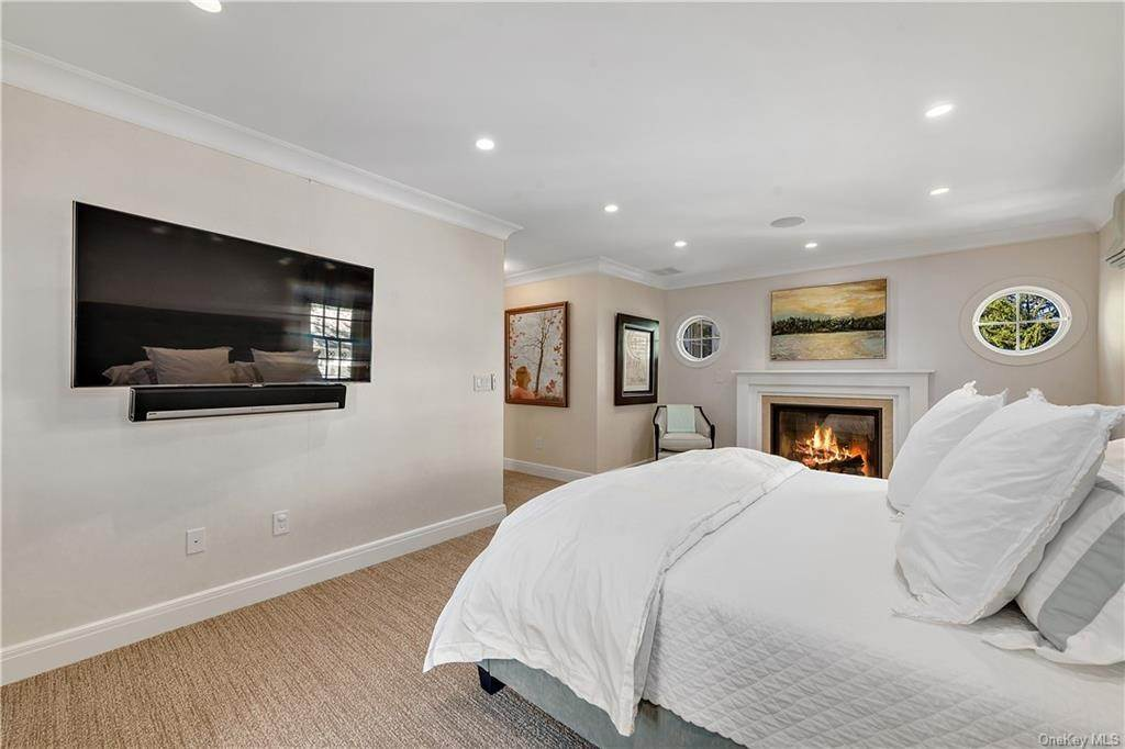 13. Single Family Home por un Venta en 25 Ridge Road Bronxville, Nueva York, 10708 Estados Unidos