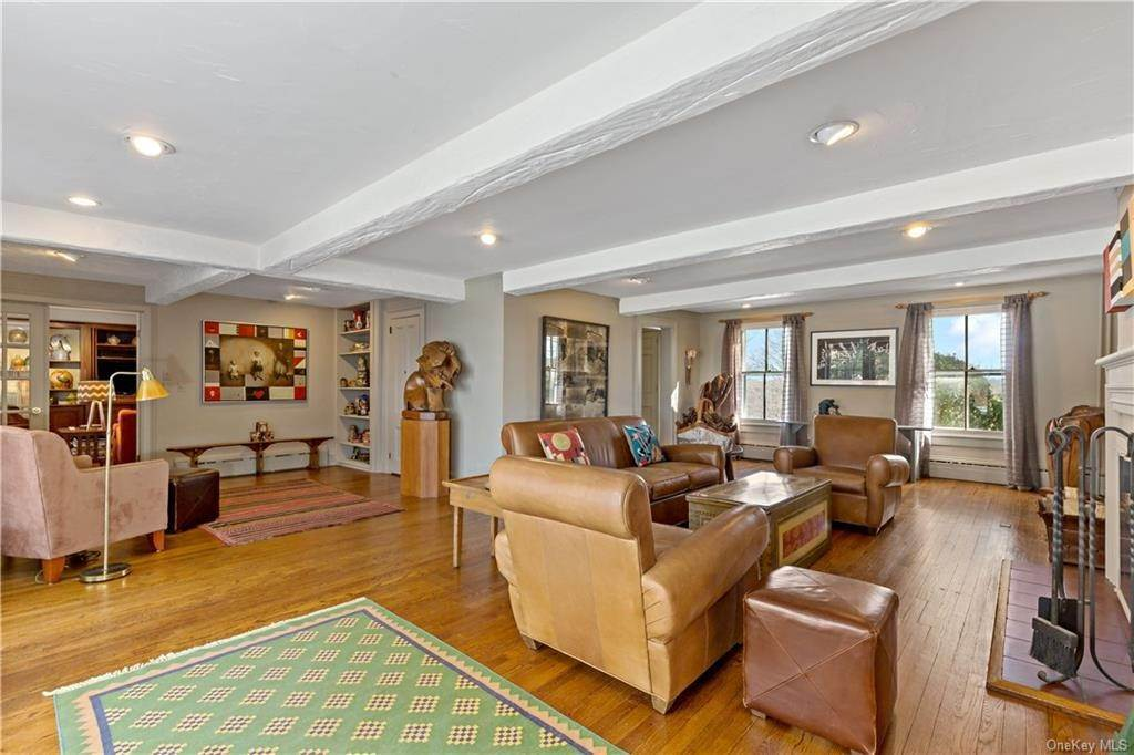 13. Single Family Home for Sale at 630 Birdsall Drive Yorktown Heights, New York, 10598 United States