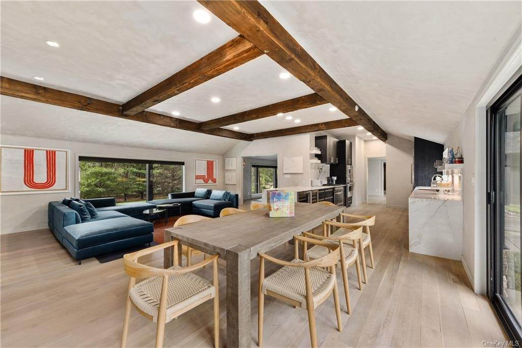13. Rental Communities for Rent at 167 Salem Road Pound Ridge, New York, 10576 United States