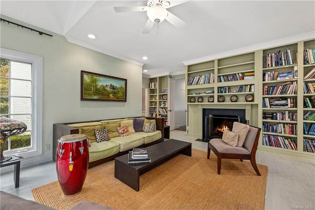 14. Rental Communities for Rent at 180 Davids Hill Road Bedford Hills, New York, 10507 United States