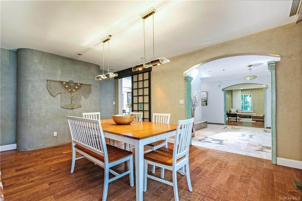 14. Rental Communities for Rent at 190 Fort Hill Road Scarsdale, New York, 10583 United States