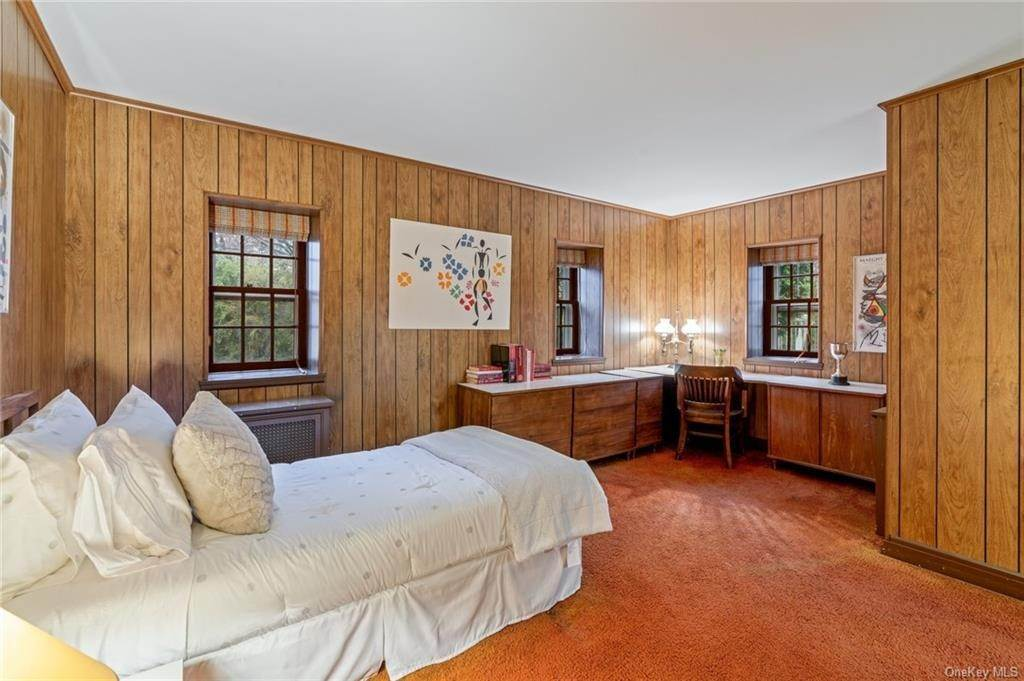 14. Single Family Home for Sale at 3 Richbell Road Scarsdale, New York, 10583 United States
