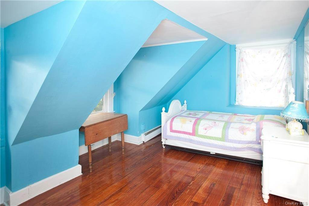 14. Single Family Home por un Venta en 6 Stable Road Tuxedo Park, Nueva York, 10987 Estados Unidos