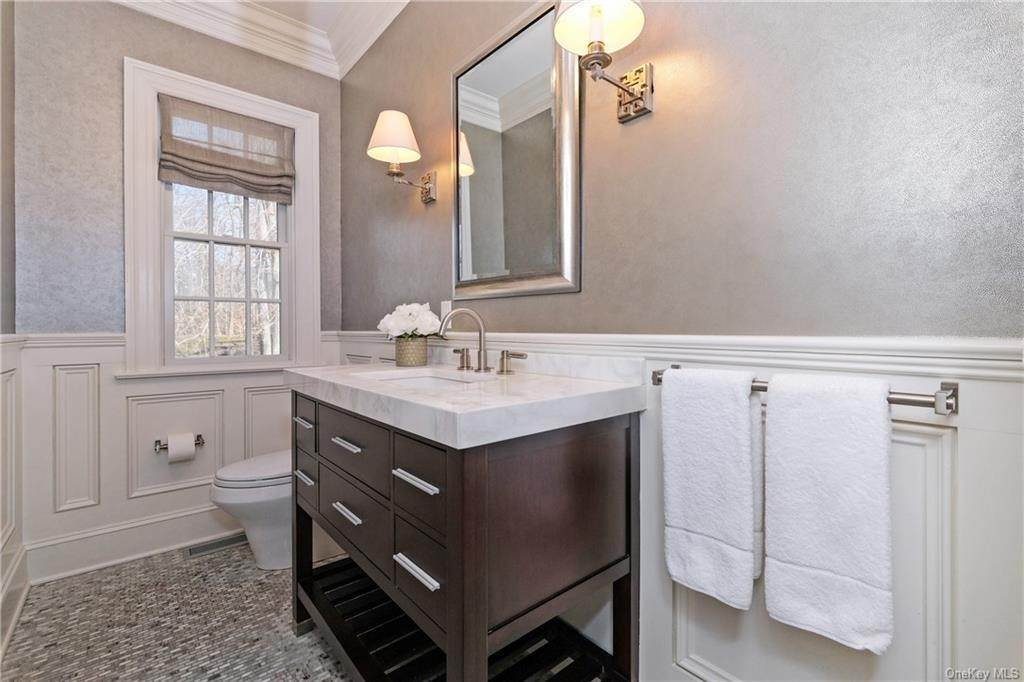 14. Rental Communities for Rent at 17A Heathcote Road Scarsdale, New York, 10583 United States