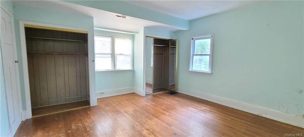 14. Single Family Home for Sale at 274 Summit Avenue Mount Vernon, New York, 10552 United States