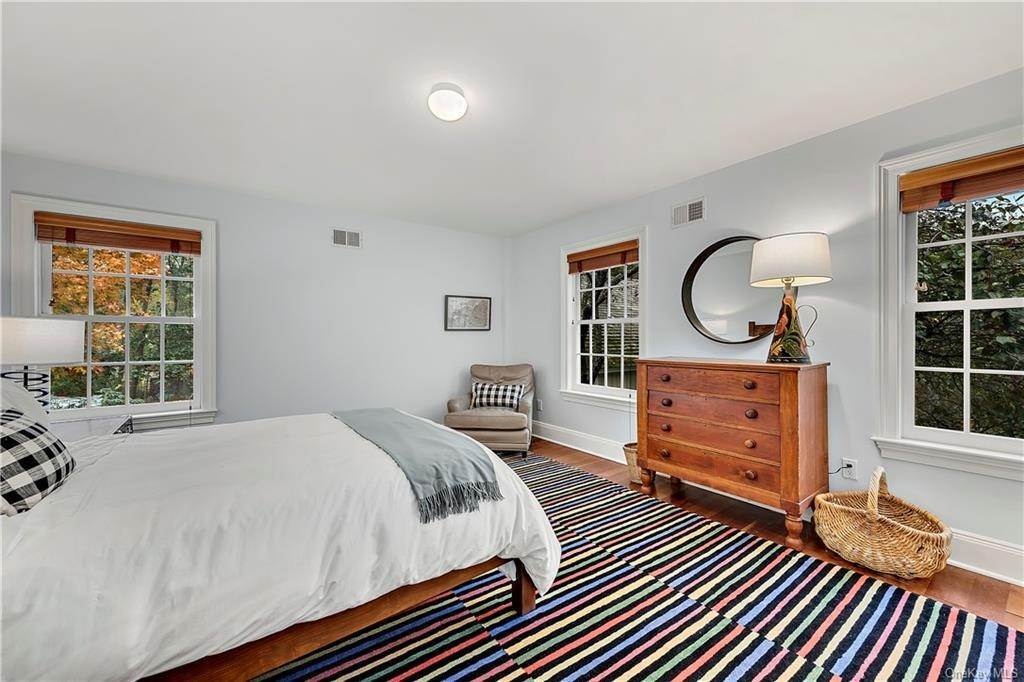 14. Rental Communities for Rent at 419 Cantitoe Street Bedford Hills, New York, 10507 United States
