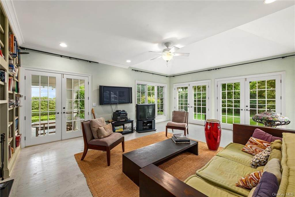 15. Rental Communities for Rent at 180 Davids Hill Road Bedford Hills, New York, 10507 United States