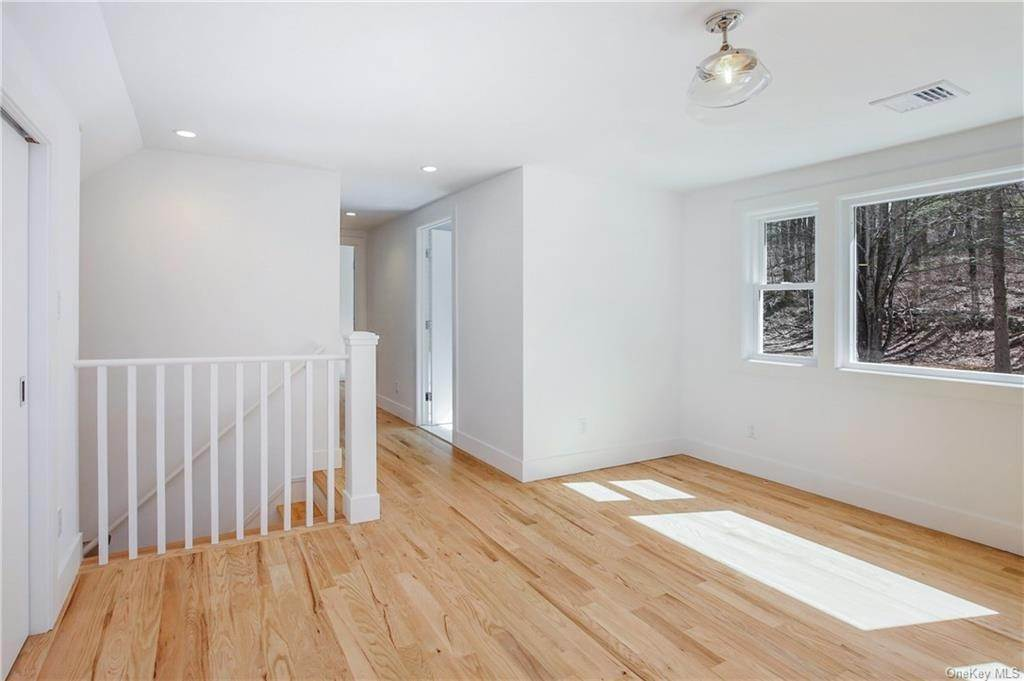 15. Single Family Home por un Venta en 51 Meadow Lane Katonah, Nueva York, 10536 Estados Unidos