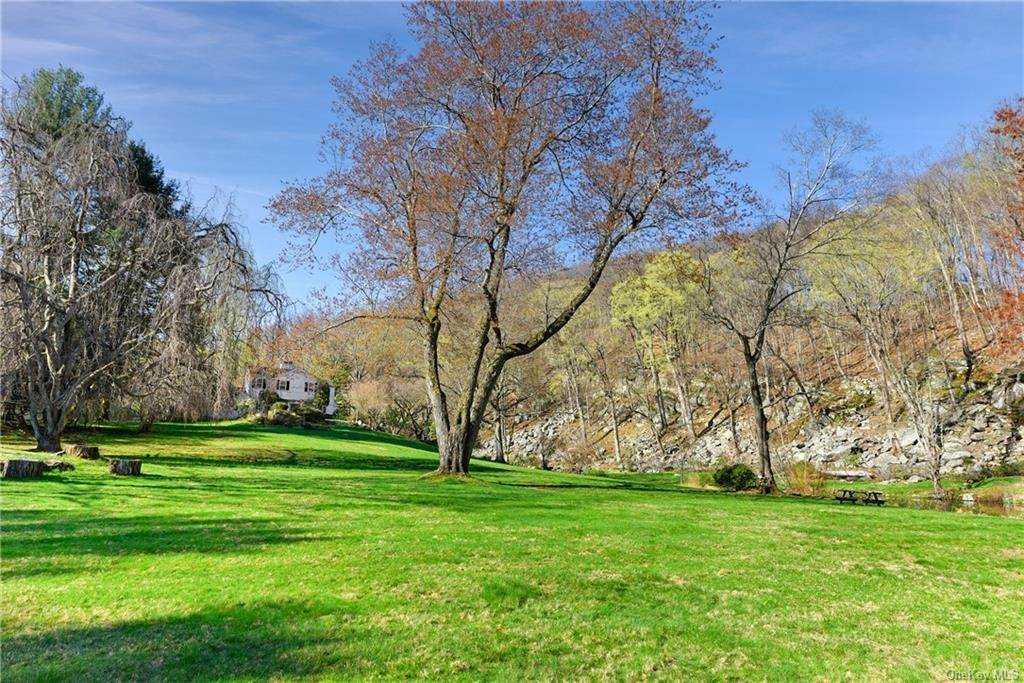 15. Rental Communities for Rent at 135 Mianus River Road Bedford, New York, 10506 United States