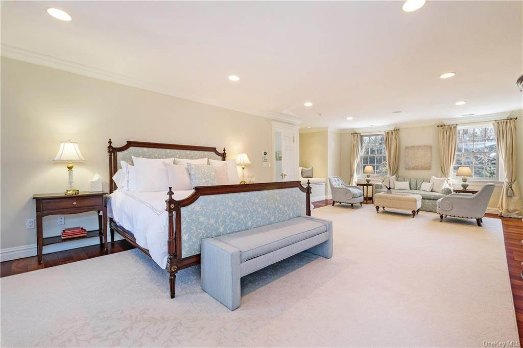 15. Rental Communities for Rent at 17A Heathcote Road Scarsdale, New York, 10583 United States
