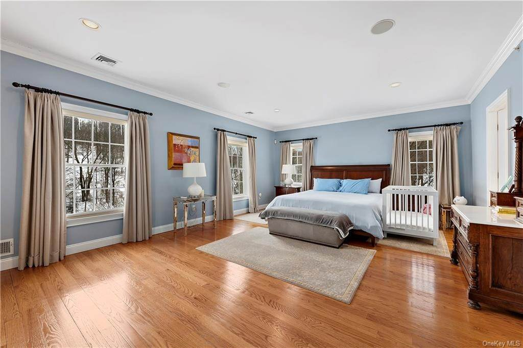 15. Single Family Home for Sale at 81 Sheather Road Bedford Corners, New York, 10549 United States